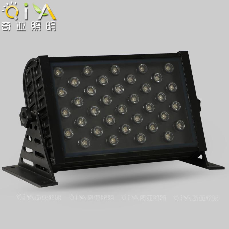 奇亚QYTGL064 LED投光灯30W50W100W