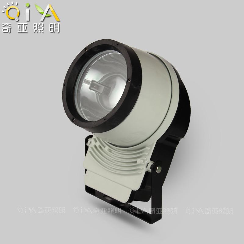 QYTG012投光灯70W 150W户外投光灯