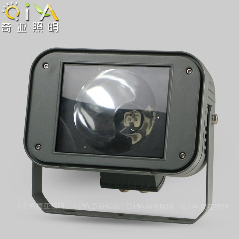 QYTG0102投光灯150W 300W 500w 1000W 1500W