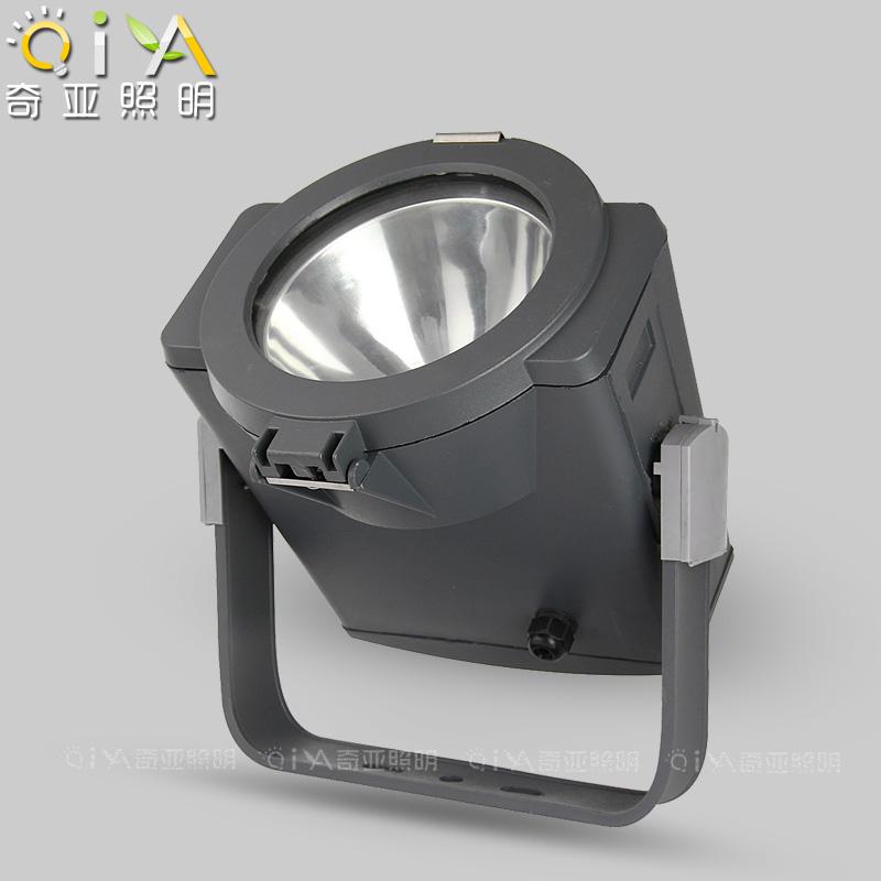 奇亚QYTG0002投光灯70W 150W户外投光灯